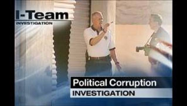 I-Team: More Search Warrants Served in HOA Probe