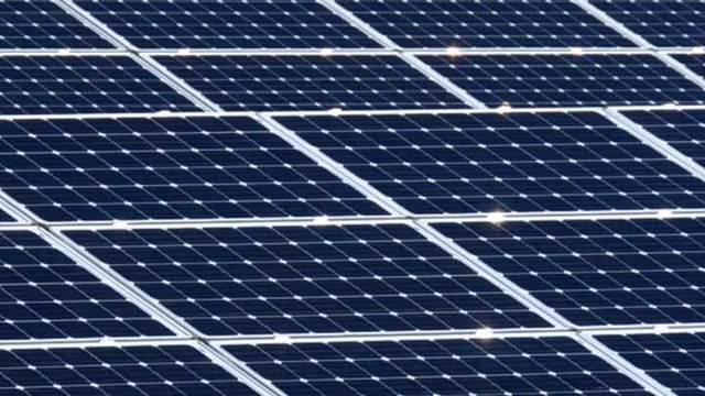 NV Energy files proposal with PUCN to grandfather in private rooftop solar customers