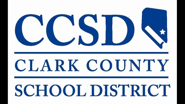 Calling all parents: CCSD offers survey to get parents' opinions on key topics