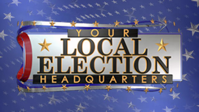 Get the latest New Hampshire primary results - Story | KLAS-TV