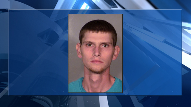 Man sentenced to 4 years in DUI death case