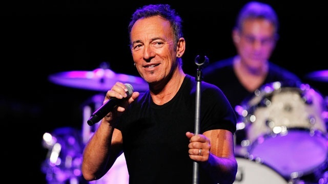highest-paid 2016 - Bruce Springsteen_40471670
