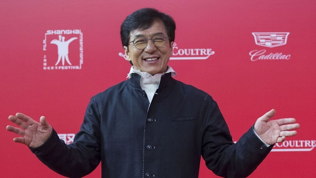 highest-paid 2016 - Jackie Chan_40471656