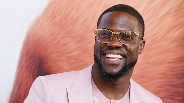 highest-paid 2016 - Kevin Hart_40469854