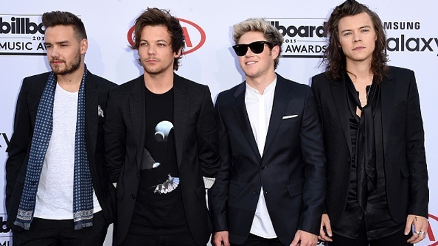 highest-paid 2016 - One Direction_40468684