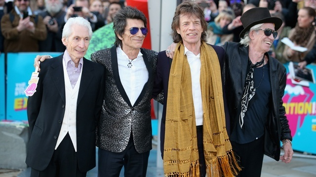 highest-paid 2016 - Rolling Stones_40470818