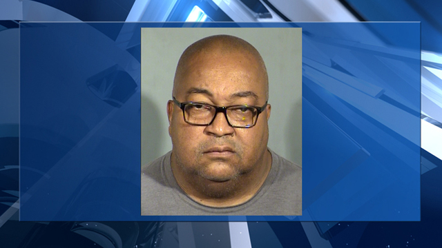 Report details porn case against Arbor View athletic director