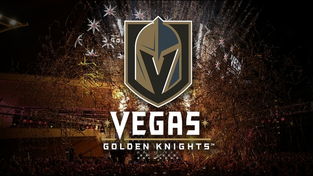 Vegas Golden Knights Attendance