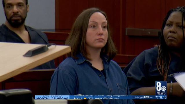 I-Team: New hope for woman convicted of mutilation crime