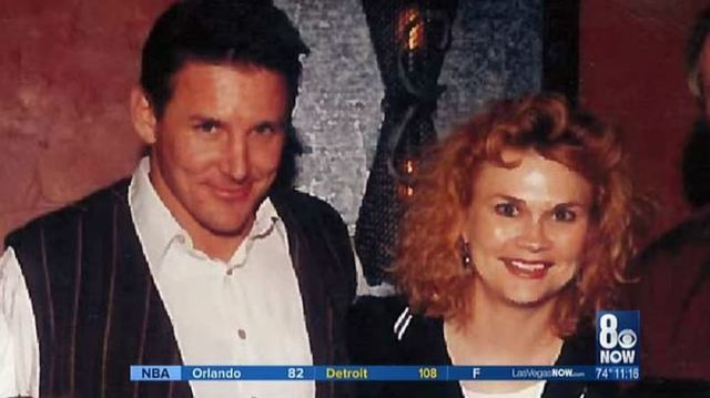 Coroner: Susan Winters' manner of death undetermined
