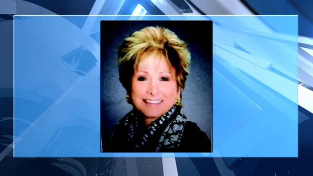 Body of missing Anthem woman found, Henderson Police says