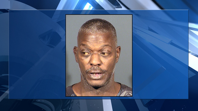 Man arrested in deadly hammer attack