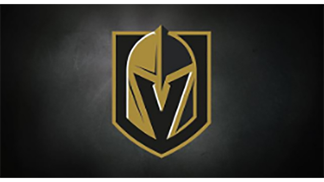 Vegas Golden Knights reveal new TV partner
