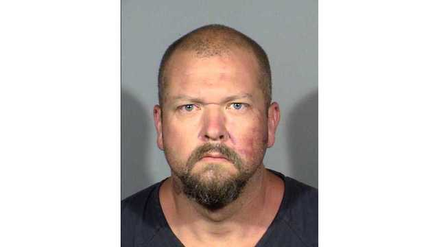 Man faces charges of attempted murder, strangulation, burglary