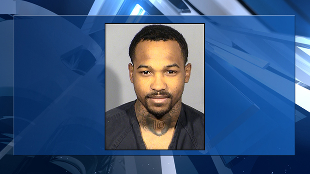 Man who claimed to shoot intruder arrested