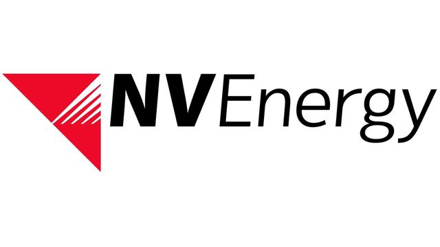 NV Energy restores power to Central Las Vegas customers