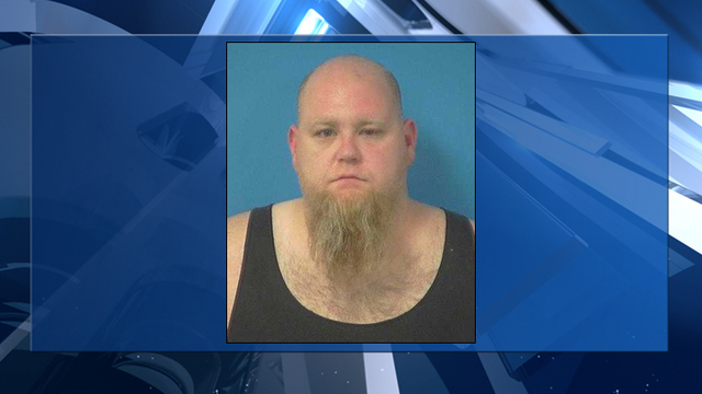 Man facing murder charge in 3-year-old's death