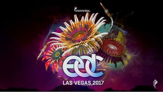 Clark County coroner says man's death at EDC was accidental