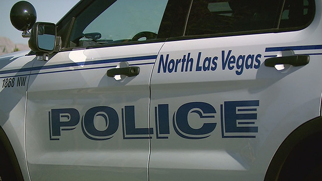 NLVPD hiring new officers