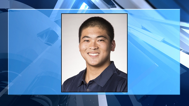 Hawaii man, UNR football player's body believed to be found
