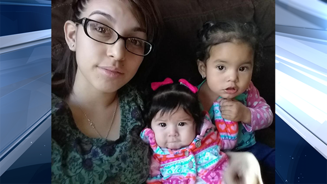 UPDATE: Missing mother and children found safe