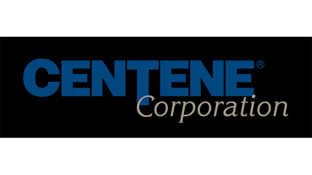 Centene To Fill Nevada's 14 Counties Left Bare By Anthem's Exit