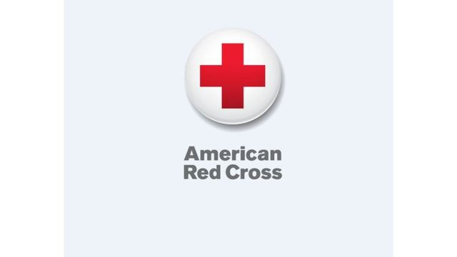 American Red Cross DFW manages two shelters for Hurricane Harvey