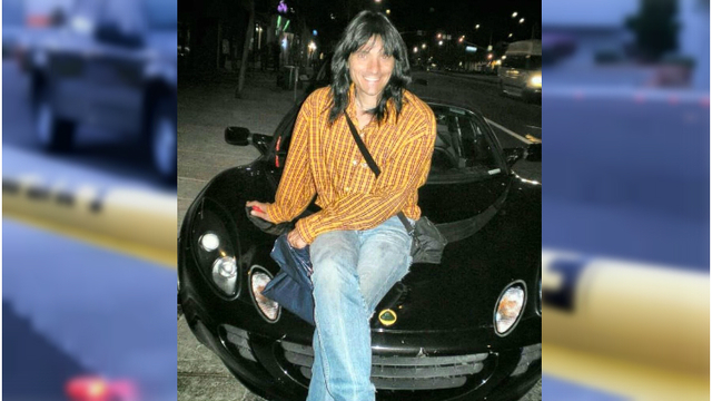 Tips lead to arrest in deadly hit-and-run