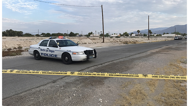 Man suffers life-threatening injuries in fight, police say