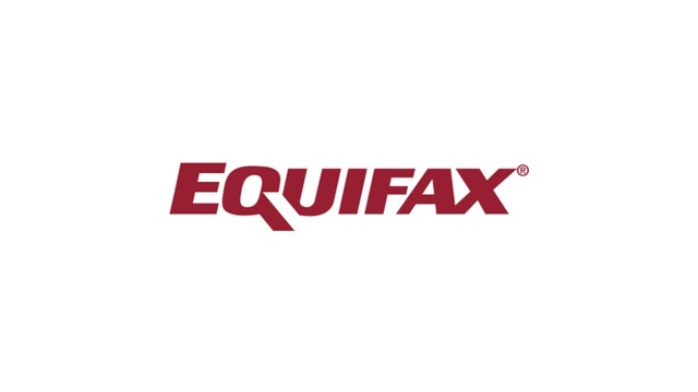 Equifax data breach exposes social security numbers of 143M Americans