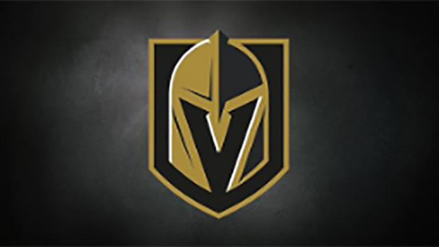 Vegas Golden Knights win first-ever exhibition game