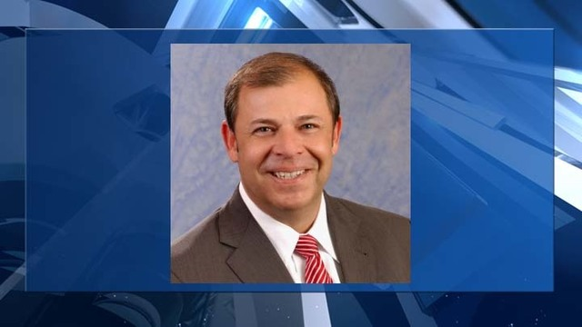 Sources: Assemblyman Paul Anderson to resign seat to work for governor's office