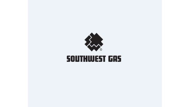 Gas outage affects Henderson residents near Wigwam and Jessup