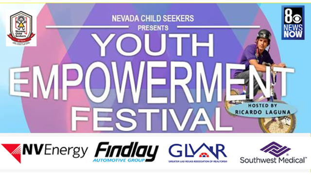 Youth Empowerment Festival