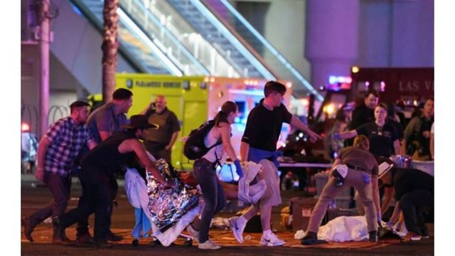 CORRECTION: Death toll in Vegas Strip shooting remains at 59