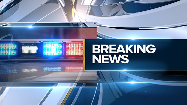 Metro investigates barricade situation in northeast valley