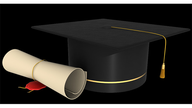 Nevada official: Retroactive high school diplomas available