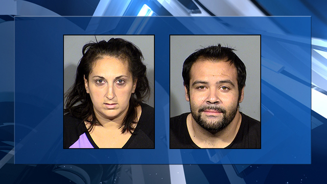 3 more arrested for staged auto accident scenes