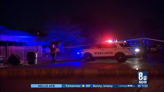 UPDATE: Family speaks out on self-defense shooting
