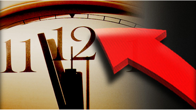Massachusetts is considering ditching daylight saving time, but should it?