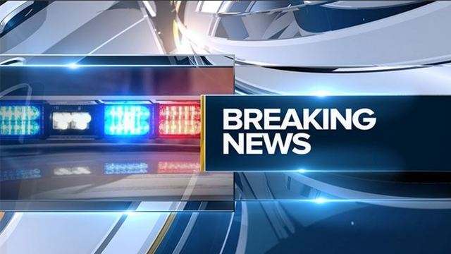 Person struck, killed by vehicle near Boulder Highway and Nellis; area closed to traffic
