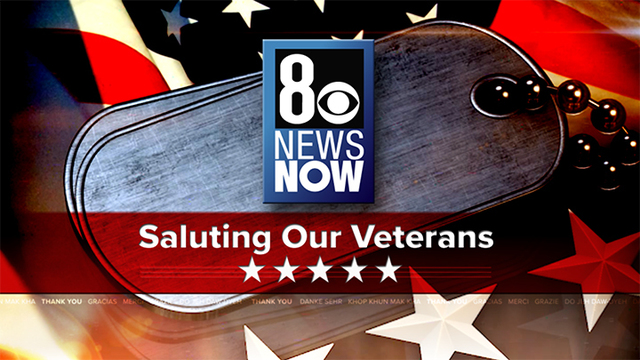 Veterans Day deals: Discounted meals, store deals and more