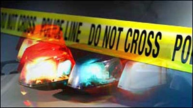 Student struck by car on UNLV's campus