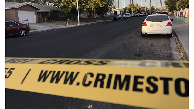 Woman arrested for deadly stabbing of boyfriend early Tuesday morning