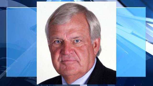 Former SMU head coach Ron Meyer dies at the age of 76