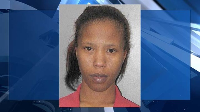 Daycare worker arrested for sharing video of child's genitals on social media