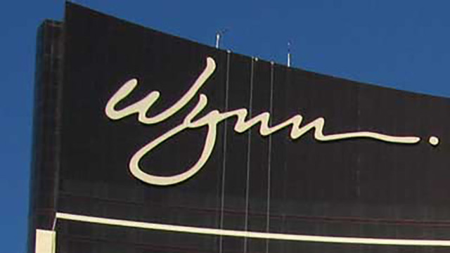 Wynn Resorts to purchase site of former New Frontier casino