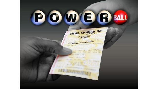 Lotto players have chance to win Mega Millions and Powerball jackpots