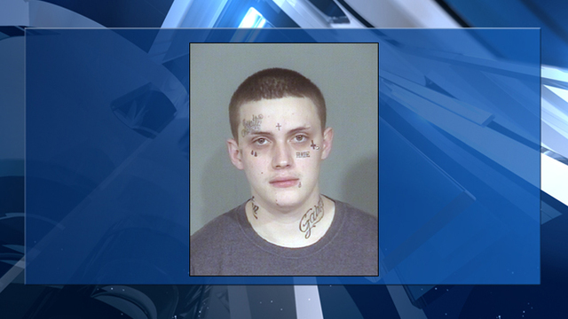 Lake Havasu father faces charges following child's death