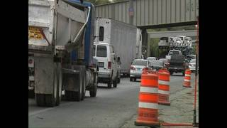 I-Team: RTC looks to step up road construction, costing millions